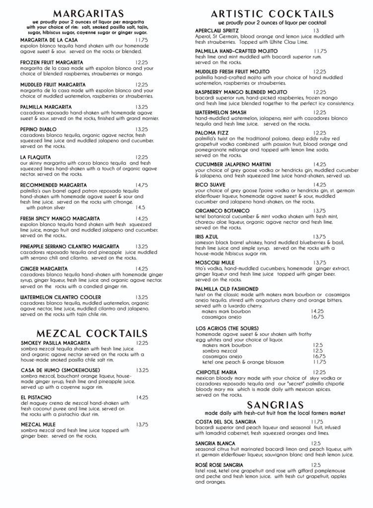 PL-WEB-drink-menu-Margs-Cocktails